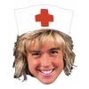 Nurse Hat